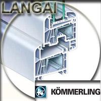 kommerling-70-langai