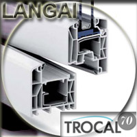 trocal-70-langai
