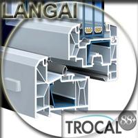 trocal-88-langai