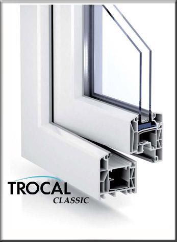 win_trocal_70_classic