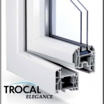 win_trocal_70_elegance
