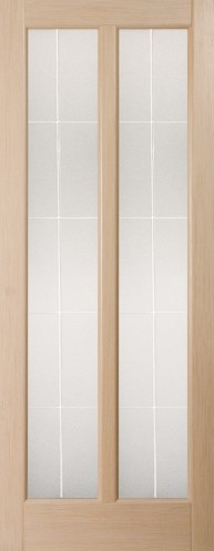 Faneruotos durys, balintas azuolas