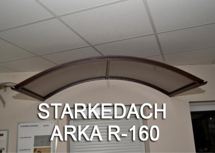STARKEDACH-ARKA-R-160