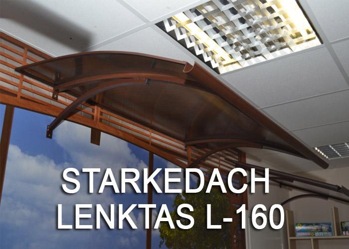 lenktas L-160
