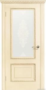 Kompleana Vanila Premium stiklinta